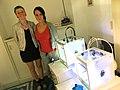 3D-Drucker-Workshop mit der e.tage Ulm im Verschwörhaus 06.jpg