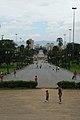 3 - Parque Independência (ou do Ipiranga).jpg