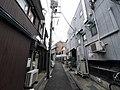3 Chome Kitazawa, Setagaya-ku, Tōkyō-to 155-0031, Japan - panoramio (26).jpg