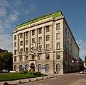 3 Hryhorenka Square, Lviv (02).jpg