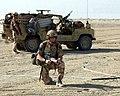 3rd Battalion, Parachute Regiment in support of Operation IRAQI FREEDOM DM-SD-04-07482.jpg