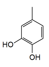 4-Methylcatechol.png