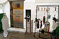 4.9.15 Pisek Puppet and Beer Festivals 080 (20963647940).jpg