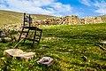 40000 Çayağzı-Kırşehir Merkez-Kırşehir, Turkey - panoramio (1).jpg