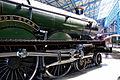 4003 LODE STAR National Railway Museum.jpg