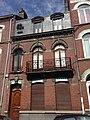 40 rue de l'Alcazar Lille.jpg