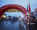 40th Annual Marine Corps Marathon 2015 151025-M-QJ238-005.jpg