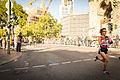 42. Berlin Marathon km35 (22064464972).jpg