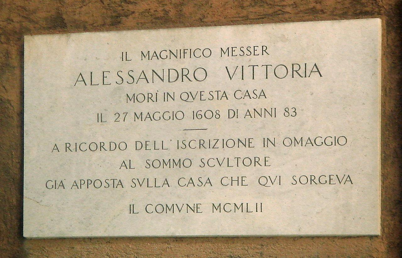 File 4267 venezia sito della fu casa di alessandro for Sito web di progettazione della casa