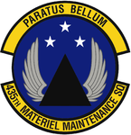 435 Materiel Maintenance Sq emblem.png