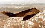 4450th Tactical Group Lockheed F-117A Nighthawk - 81-10798.jpg