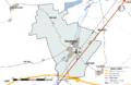 45-Escrennes-Routes.png