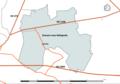 45-Ouzouer-sous-Bellegarde-Routes.png