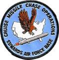 452d Flight Test Squadron - Cruise Missile Chase Operations.png