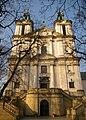 4536 20081230 Krakow kosciol sw Stanislawa.jpg