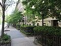 458-446 West 23rd Street.jpg