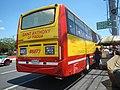 459Redemptorist road Roxas Boulevard Baclaran 24.jpg