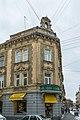 46-101-1239.житловий будинок. Пекарська, 24.jpg