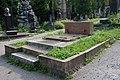 46-101-3113 Lviv SAM 8061.jpg