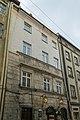 46-46-101-1502.житловий будинок. Сербська, 9.jpg