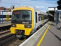 465048 at Beckenham Junction.jpg