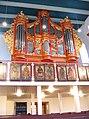 4795292 Hage Orgel.jpg