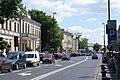 4812vik Lublin. Foto Barbara Maliszewska.jpg