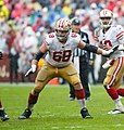49ers at Redskins 2019 K0A7273 (48937440996).jpg