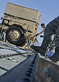 49th Materiel Maintenance Squadron helps with Hurricane Sandy relief 121102-F-FJ989-092.jpg