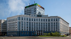 4Y1A0056 Norilsk (28832371392).jpg