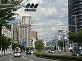 4 Chome Minamimachi, Minami-ku, Hiroshima-shi, Hiroshima-ken 734-0007, Japan - panoramio.jpg