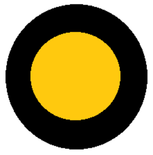 4th Machine Gun Battalion (Australia) - Image: 4th Machine Gun Battalion AIF Unit Colour Patch