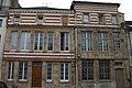 5-7 rue du Lycée 7238.jpg