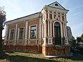 5. Житловий будинок, вул.Ревкомівська, 2; Острог.JPG
