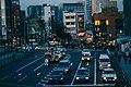 500px photo (208591347).jpeg