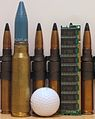 50BMG size comparison.JPG