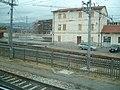 51100 Pistoia, Province of Pistoia, Italy - panoramio (2).jpg