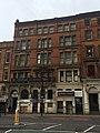 52 and 54 Portland Street, Manchester.jpg