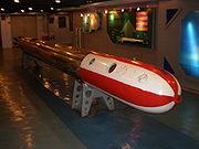 53-39 torpedo MW 1