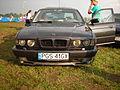 540 V8 front PL.JPG