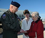54th ARS honors late boom operator 130303-F-AH552-009.jpg
