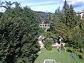 55051 Barga LU, Italy - panoramio - jim walton (22).jpg