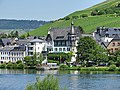 56841 Traben-Trarbach, Germany - panoramio (32).jpg