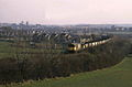 58016 Leaving Creswell.jpg