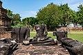 58159-Ayutthaya (48549849216).jpg