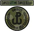 5 MBOT oznk rozp (2019) mundur p.jpg