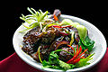 5 Spice Roast Duck (15074068763).jpg