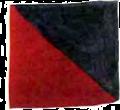 5th Reconnaissance Squadron VLR.png