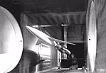 6--x-6-foot-supersonic-wind-tunnel-at-ames 9413287507 o.jpg