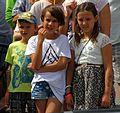 6.8.16 Sedlice Lace Festival 118 (28192885574).jpg